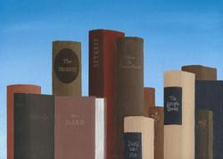 City of Books (Minneapolis)