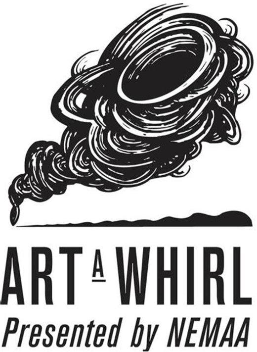 art a whirl.jpg