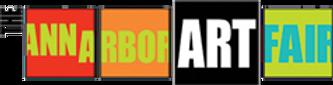 4-fair-logo.png