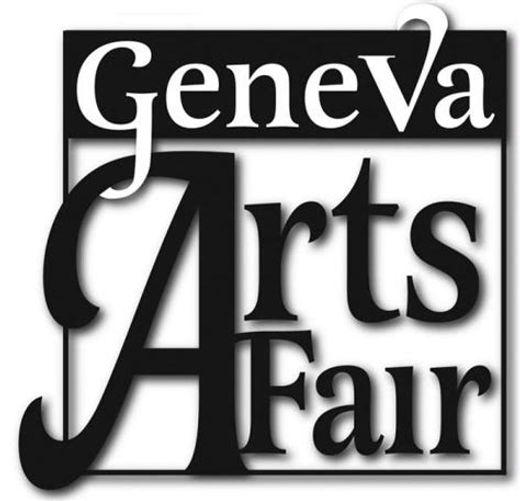 Geneva logo.jpg