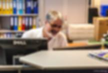 8INFINI Entreprise d'insertion professionnelle à Bruxelles_(c)OlivierDelforge