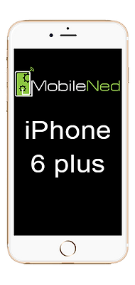 IPhone_6plus_MobileNed.png