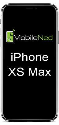 iPhone_XS_Max.png