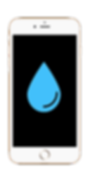 waterschade.png