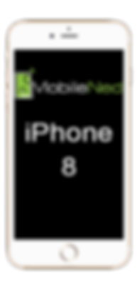IPhone_8_MobileNed.png