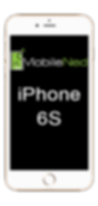 IPhone_6S_MobileNed.png