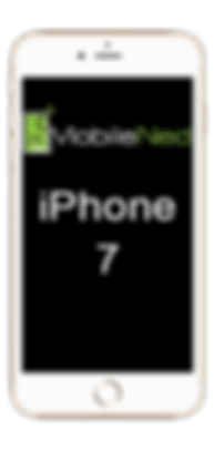 iPhone_7_MobileNed.png