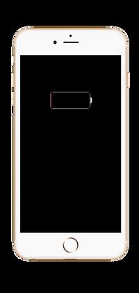 iPhone batterij vervangen.png