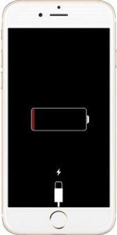 iphone-oplaadpoort.jpg