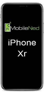 IPhone_Xr_MobileNed.png
