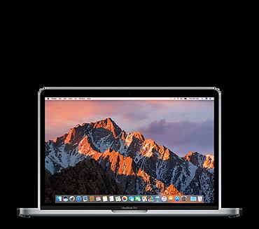 Macbook pro 13-inch MobileNed Nieuws