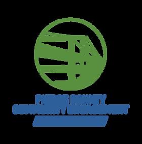 PCCETF Logo - Full Color cmyk.png