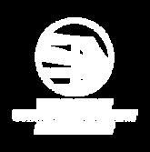 PCCETF Logo - White 1 color.png