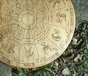 astrologytable.jpg