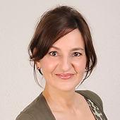 Barbara Bulc