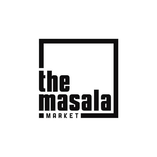 The Masala Market