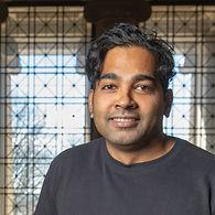 Ashwin Gopinath.jpg
