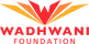 WF-Logo-Color_edited.png