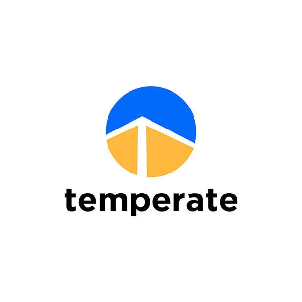 Temperate Technologies
