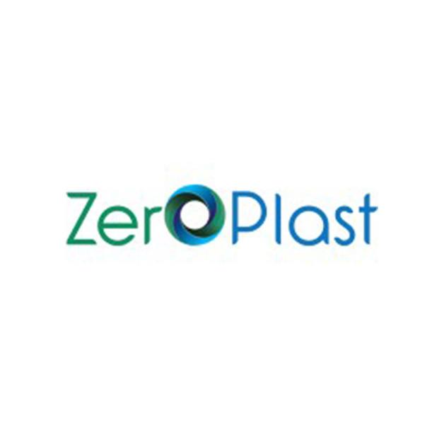 Zeroplast Labs