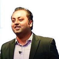 Vishal Ratan