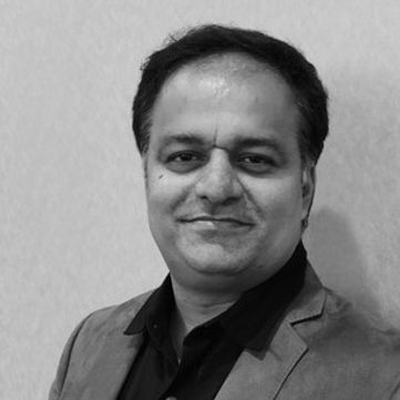 Fundamentals of design thinking and role of design in entrepreneurship by Sudhindra V (Chief Design Officer, IBM)