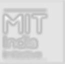 MIT_II copy.png