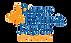 draperRichardsKaplan_logo1.png