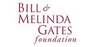 Gates Foundation.png