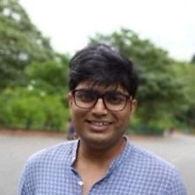 Rahul Soni.jpg