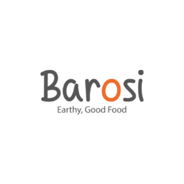 Barosi