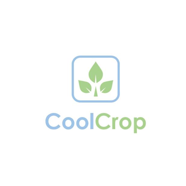 Coolcrop Technologies