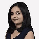 Ratna Mehta