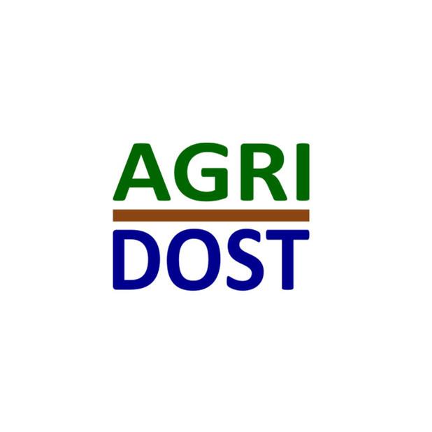 AgriDost