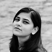 Mona Vijaykumar