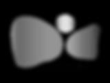 Logo%20NEW-spiral-newdesign%20-%20White%