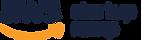 AWS Startup Ramp_CMYK logo.png