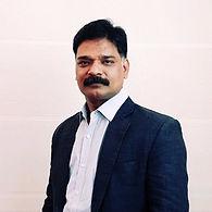 Dr. Manoj.jpg