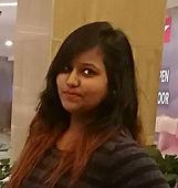 Sanya Verma