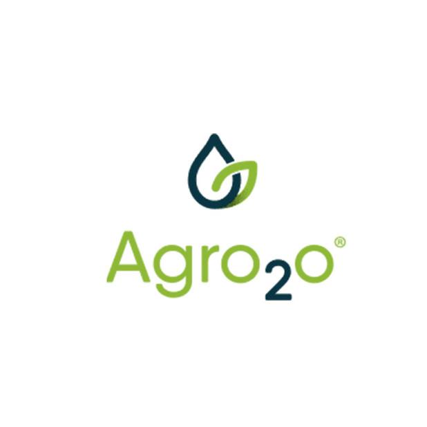 Agro2o