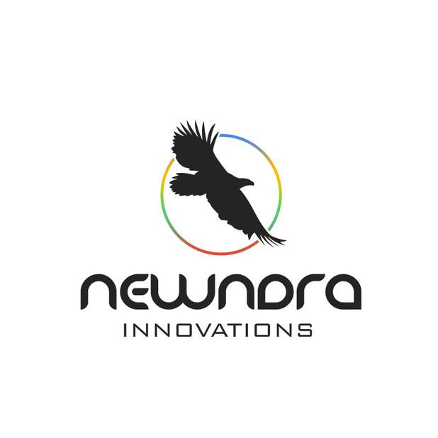Newndra Innovations