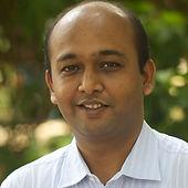 Jinesh Shah