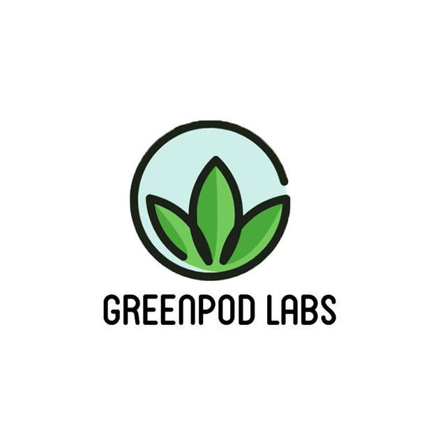 GreenPod Labs