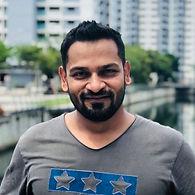 Bhoopendra Kumar.jpg
