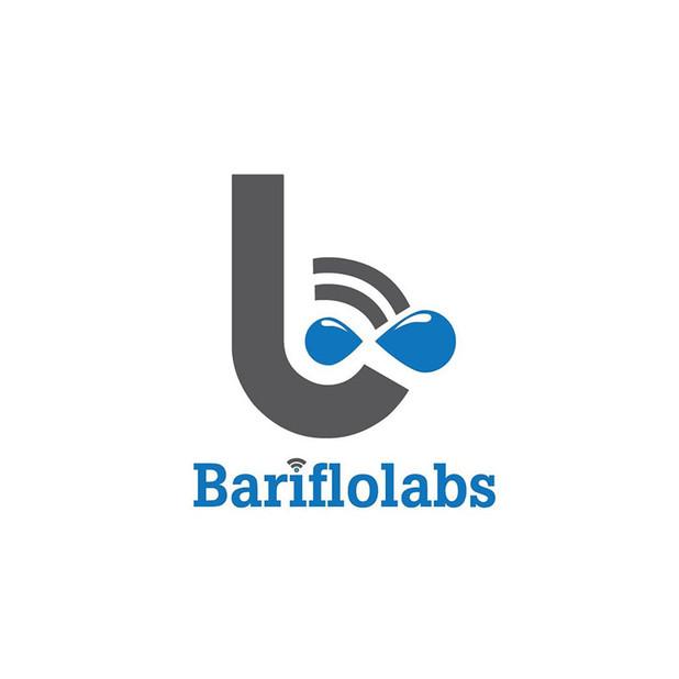 Bariflo Labs
