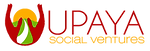 UPAYA-logo-transparent.png