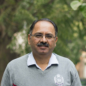 Problem Formulation and User Research 101 by Prof PVM Rao (HOD, Design Dept, IITD)