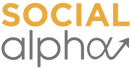 Social-Alpha-Logo_edited_edited.png