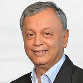 Madhav Chavan