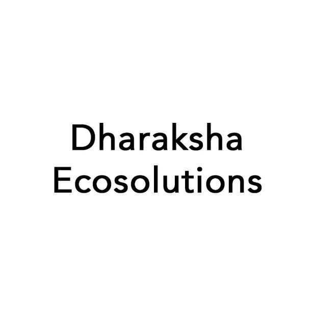 Dharaksha Ecosolutions
